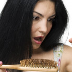 Discover How to Stop Hair Loss – Grow More Hair