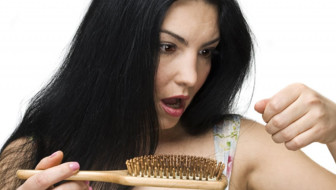 ahairlosscureDiscoverHowtoStopHairLoss