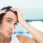 Hair Loss Help – It's Time To Stop Hair Loss