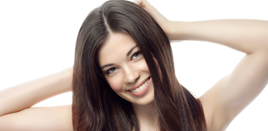 ahairlosscure How To Stop Hair Loss Tips