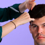 ahairlosscurePrevent Hair Loss With Good Grooming And Care